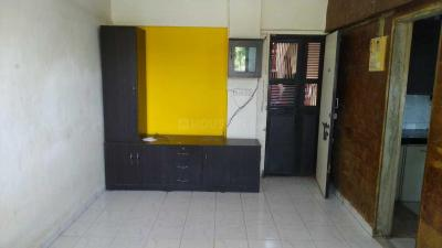 Gallery Cover Image of 500 Sq.ft 1 BHK Apartment for rent in Dahisar West for 14000
