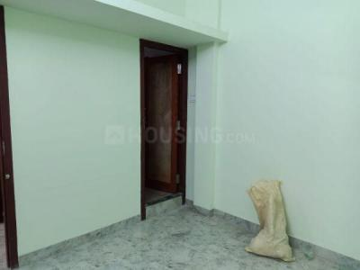 Gallery Cover Image of 700 Sq.ft 2 BHK Independent House for rent in West Mambalam for 18000