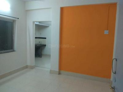 Gallery Cover Image of 475 Sq.ft 1 BHK Apartment for rent in Mankhurd for 15000