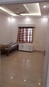 Bedroom Image of PG 4441640 Bommanahalli in Bommanahalli