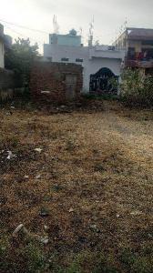 1089 Sq.ft Residential Plot for Sale in Deep Jyoti Nagar, Latur
