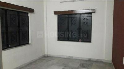 Gallery Cover Image of 750 Sq.ft 2 BHK Independent Floor for rent in Kasba for 12500