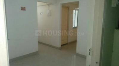 Gallery Cover Image of 280 Sq.ft 1 BHK Apartment for rent in Prabhadevi for 14000
