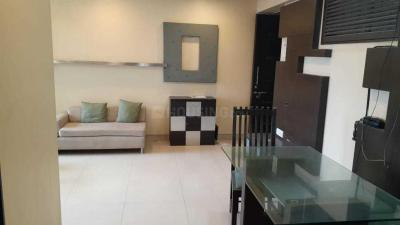 Gallery Cover Image of 860 Sq.ft 2 BHK Apartment for buy in Wadala for 21000000