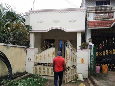 Gallery Cover Image of 1200 Sq.ft 2 BHK Independent House for buy in Anakaputhur for 5500000