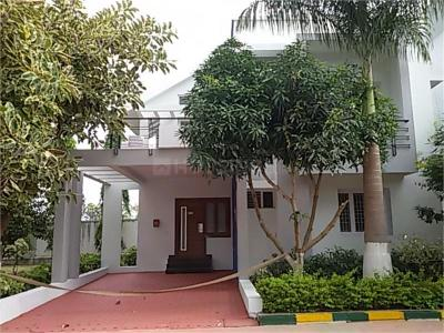 Gallery Cover Image of 1668 Sq.ft 3 BHK Villa for buy in Whitefield for 5836998