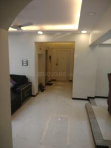 Gallery Cover Image of 600 Sq.ft 1 BHK Apartment for rent in Malabar Hill for 74000