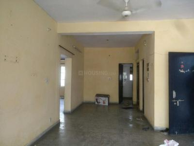 Gallery Cover Image of 1300 Sq.ft 2 BHK Apartment for rent in Sector 2 Dwarka for 16000