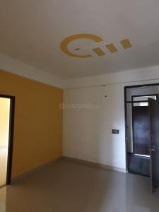 Gallery Cover Image of 575 Sq.ft 1 BHK Independent Floor for buy in Sector 49 for 1621456