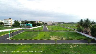 1752 Sq.ft Residential Plot for Sale in Kolapakkam - Vandalur, Chennai