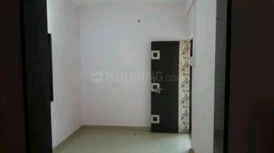 Gallery Cover Image of 800 Sq.ft 1 BHK Independent House for rent in Mohammed Wadi for 8500