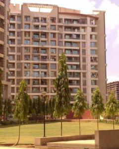 Gallery Cover Image of 975 Sq.ft 2 BHK Apartment for buy in Mira Road East for 8700000