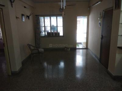 Gallery Cover Image of 900 Sq.ft 2 BHK Apartment for rent in Garia for 16000