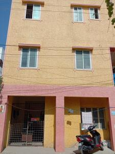 Gallery Cover Image of 2700 Sq.ft 6 BHK Independent House for buy in Kartik Nagar for 15500000