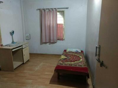 Bedroom Image of PG 4194440 Karve Nagar in Karve Nagar