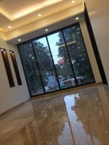 Gallery Cover Image of 1800 Sq.ft 3 BHK Independent Floor for buy in Greater Kailash for 37000000