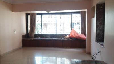 Gallery Cover Image of 1200 Sq.ft 2 BHK Apartment for rent in Santacruz West for 68000