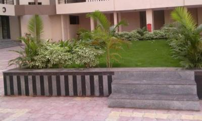 Gallery Cover Image of 720 Sq.ft 1 BHK Apartment for rent in Evershine Avenue, Virar West for 7500