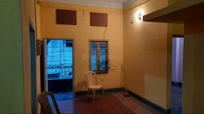 Gallery Cover Image of 950 Sq.ft 2 BHK Independent House for rent in Baghajatin for 10000