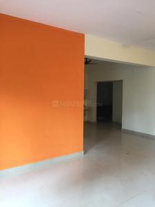 Gallery Cover Image of 1600 Sq.ft 2 BHK Apartment for rent in Kadubeesanahalli for 28000