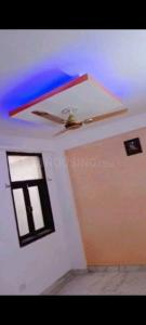 Gallery Cover Image of 950 Sq.ft 2 BHK Independent House for buy in Pul Prahlad Pur for 2500000