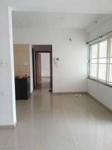 Gallery Cover Image of 1070 Sq.ft 2 BHK Apartment for rent in Hinjewadi for 16000