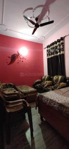 Gallery Cover Image of 450 Sq.ft 1 BHK Apartment for buy in Kaushal Apartment / Model Town, Daulatpura for 1750000