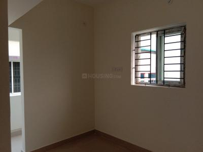 Gallery Cover Image of 1300 Sq.ft 2 BHK Independent House for buy in Kolathur for 5900000