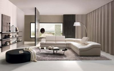 Gallery Cover Image of 600 Sq.ft 1 BHK Apartment for buy in Chembur for 11900000