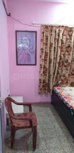 Bedroom Image of Makwana's in Chembur