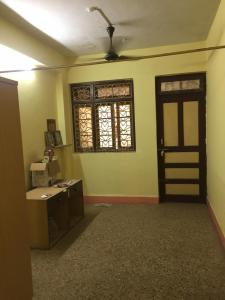 Gallery Cover Image of 678 Sq.ft 1 BHK Apartment for buy in Mapusa for 2800000