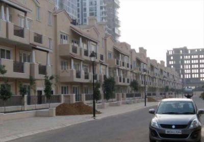 Gallery Cover Image of 1380 Sq.ft 4 BHK Independent Floor for rent in Sector 65 for 35000