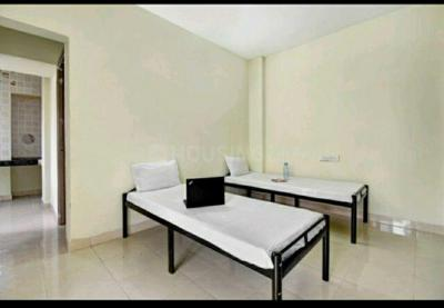 Hall Image of Gurbaani Living in Akurdi