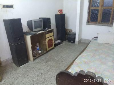 Gallery Cover Image of 520 Sq.ft 1 BHK Independent Floor for rent in Dum Dum for 6000