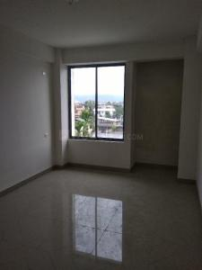 Gallery Cover Image of 1100 Sq.ft 2 BHK Apartment for buy in Lal Ganesh for 3650000