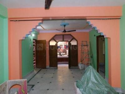 Gallery Cover Image of 1253 Sq.ft 3 BHK Apartment for rent in Sumangal Enclave, Dum Dum for 13000