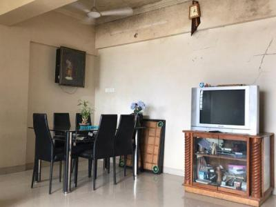 Gallery Cover Image of 1200 Sq.ft 2 BHK Apartment for rent in Rahul Rahul Park, Warje for 22000