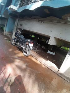 300 Sq.ft Residential Plot for Sale in Vashi, Navi Mumbai