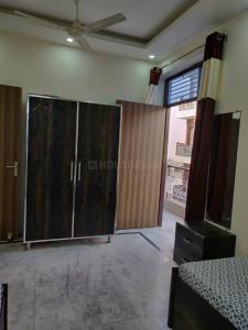 Bedroom Image of PG 6755523 Uttam Nagar in Uttam Nagar