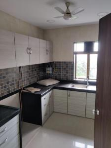 Gallery Cover Image of 800 Sq.ft 2 BHK Apartment for rent in Tardeo for 130000