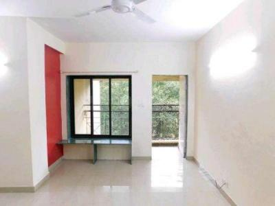 Gallery Cover Image of 1000 Sq.ft 2 BHK Apartment for buy in Seawoods for 10500000