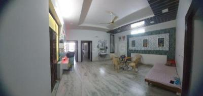 Gallery Cover Image of 1456 Sq.ft 3 BHK Independent House for buy in Pahada for 23000000