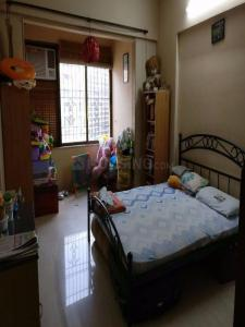 Gallery Cover Image of 1100 Sq.ft 2 BHK Apartment for rent in Powai for 45000
