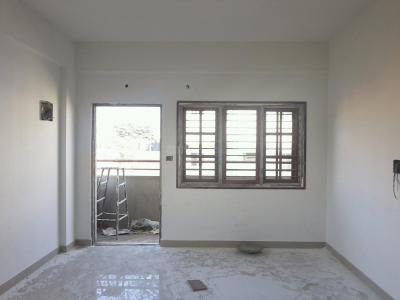 Gallery Cover Image of 1000 Sq.ft 2 BHK Apartment for rent in Marathahalli for 25000
