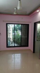 Gallery Cover Image of 750 Sq.ft 2 BHK Apartment for rent in Vrindavan Gardens CHSL, Nalasopara East for 12000