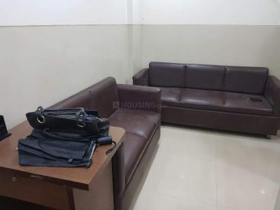 शिव शक्ति सीएचएस, अंधेरी वेस्ट  में 5000000  खरीदें  के लिए 5000000 Sq.ft 1 RK अपार्टमेंट के गैलरी कवर  की तस्वीर