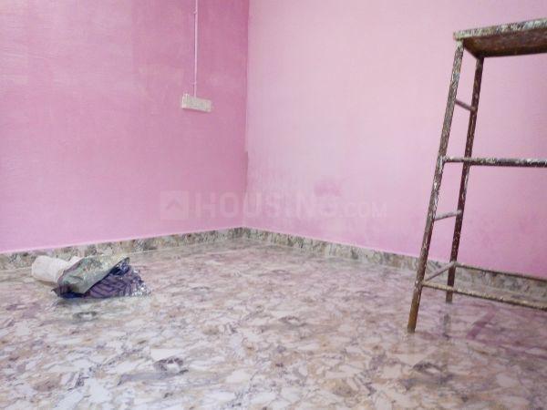 Living Room Image of 200 Sq.ft 1 RK Independent Floor for rent in Banashankari for 5000
