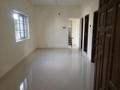 Gallery Cover Image of 815 Sq.ft 2 BHK Apartment for buy in Chitlapakkam for 3993500