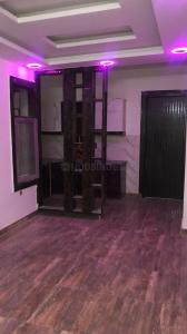 Gallery Cover Image of 1000 Sq.ft 3 BHK Independent Floor for buy in Vasundhara for 4500000