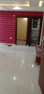 Gallery Cover Image of 1325 Sq.ft 3 BHK Independent Floor for buy in Vaishali for 5950000